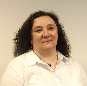 Fülkornné Cséri Katalin