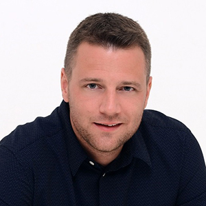 Dénes Gábor