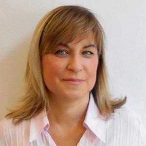 Szabó Olga