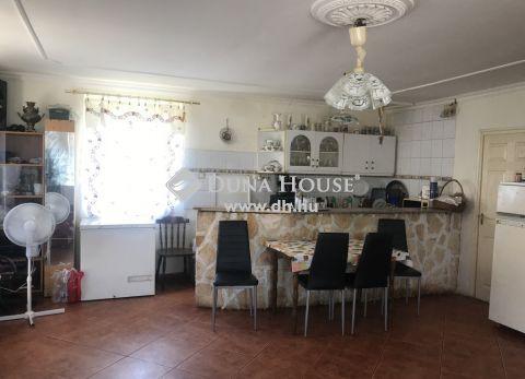 Eladó Ház, Somogy megye, Siófok - családi ház Kiliti csendes utcájában