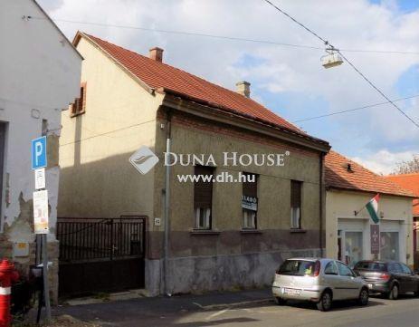 Eladó Ház, Zala megye, Keszthely