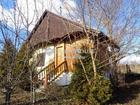 Eladó Ház, Somogy megye, Marcali - Ősz utca közelében