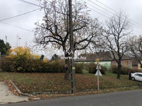 Eladó Telek, Baranya megye, Pécsvárad
