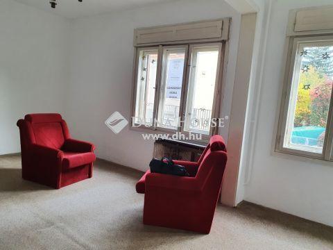 Eladó Lakás, Baranya megye, Pécs - Egyetemvárosi 110 nm-es lakás