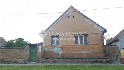 Eladó Ház, Baranya megye, Mohács
