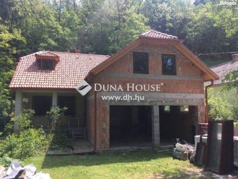 Eladó Ház, Győr-Moson-Sopron megye, Veszprémvarsány