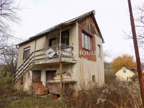 Eladó Ház, Veszprém megye, Lesencetomaj