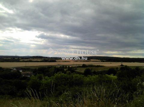 Eladó Telek, Baranya megye, Hosszúhetény