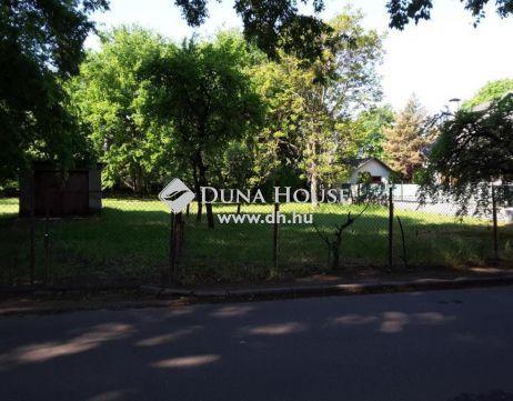 Eladó Telek, Hajdú-Bihar megye, Debrecen