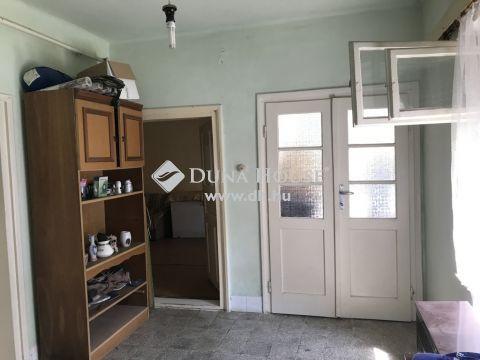 Eladó Ház, Somogy megye, Berzence - Felújítandó családi ház