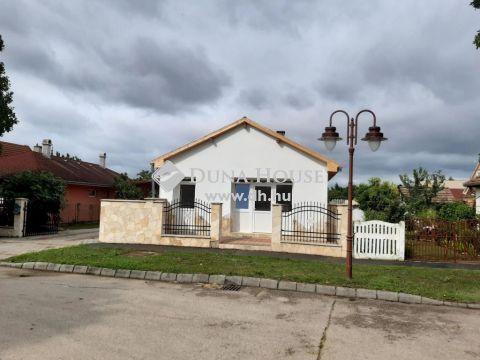 Eladó Ház, Somogy megye, Siófok - Kiliti központja