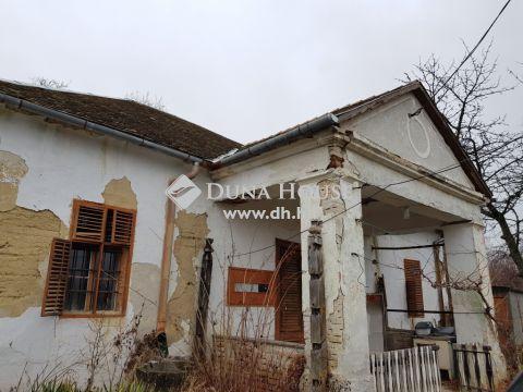 Eladó Ház, Baranya megye, Mohács - Szőlőhegy, Hangulatos kúria