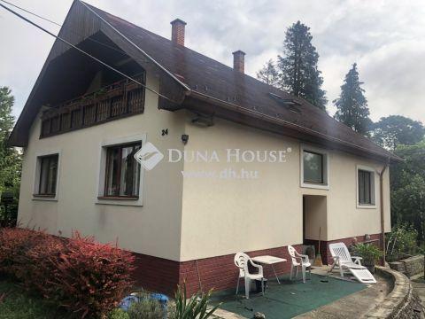 Eladó Ház, Zala megye, Keszthely - Keszthely nyugati városrészen