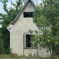 Eladó Ház, Pest megye, Tóalmás - Dűlőknél