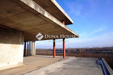 Eladó Ház, Fejér megye, Baracs - Teljes panoráma a Dunára