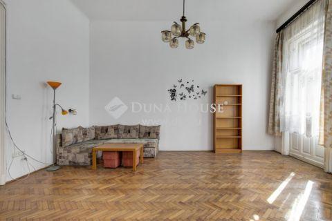 Eladó Lakás, Budapest - Azonnal költözhető lakás az Üllői útnál!