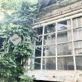 Eladó Ház, Heves megye, Domoszló