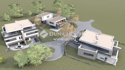Eladó Ház, Pest megye, Mogyoród - Lake Forest Villapark