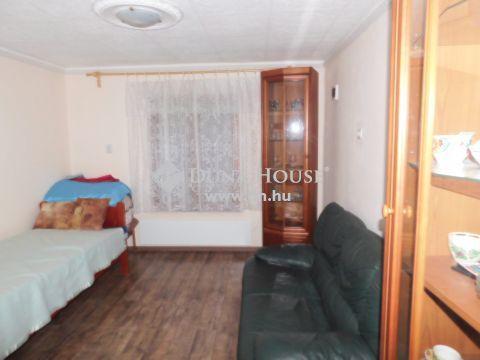 Eladó Ház, Hajdú-Bihar megye, Hajdúsámson - Sámsonkert, Szűcs utca