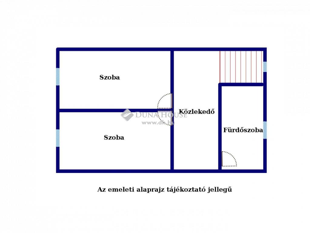 Eladó Ház, Pest megye, Csömör - Nefeljcs Óvoda környéke