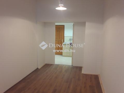 Eladó Üzlethelyiség, Budapest 9. kerület