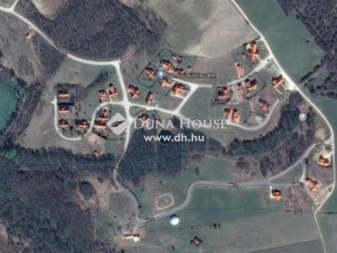 Eladó Telek, Komárom-Esztergom megye, Vértessomló
