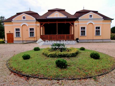 Eladó Ház, Komárom-Esztergom megye, Csép