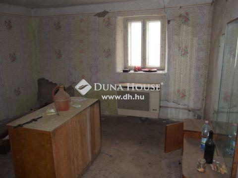 Eladó Ház, Bács-Kiskun megye, Gátér - Gátér központjában családi ház
