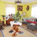 Eladó Ház, Hajdú-Bihar megye, Hajdúsámson - Nappali +1 szobás, étkezőscsaládi ház
