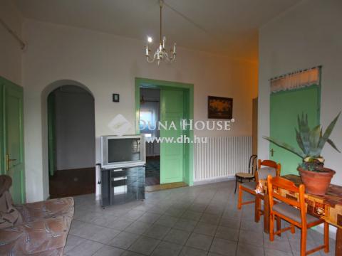 Eladó Ház, Veszprém megye, Csajág - Csajág