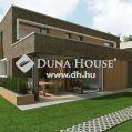 Eladó Ház, Hajdú-Bihar megye, Debrecen - Luxus ingatlanok Pallagon