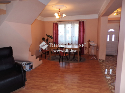 Eladó Ház, Budapest 3. kerület