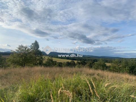 Eladó Telek, Borsod-Abaúj-Zemplén megye, Harsány