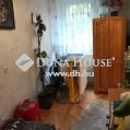 Eladó Lakás, Budapest - Felújított, 2 szobás lakás!!