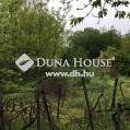 Eladó Ház, Somogy megye, Torvaj - központ közeli