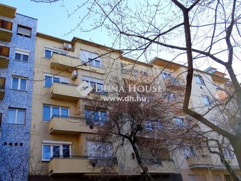 Eladó Lakás, Budapest - Tinódi u.