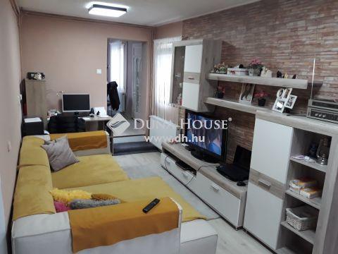Eladó Ház, Hajdú-Bihar megye, Mikepércs