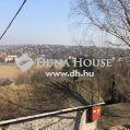 Eladó Telek, Budapest 3. kerület