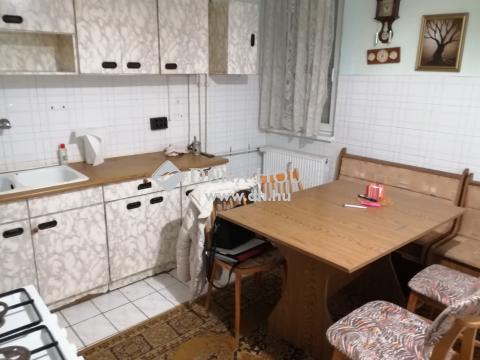Eladó Lakás, Komárom-Esztergom megye, Tatabánya