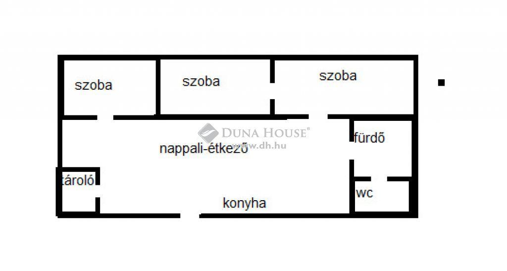 Eladó Ház, Zala megye, Zalaszentgrót