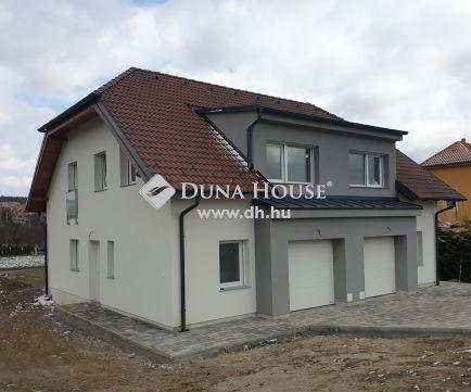 Eladó Ház, Győr-Moson-Sopron megye, Sopron