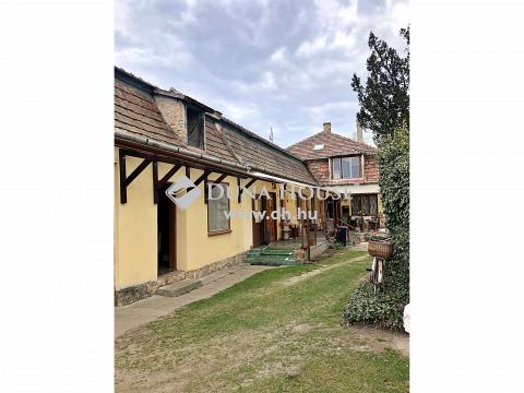 Eladó Ház, Komárom-Esztergom megye, Tata - Felső-Tata