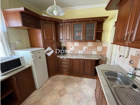 Eladó Ház, Zala megye, Zalaegerszeg - Zala lakópark környékén, 1109 m2-es nagy területtel