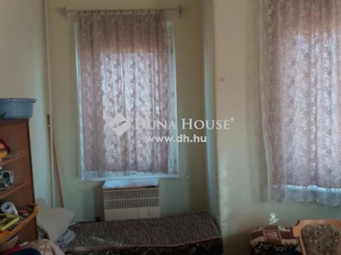 Eladó Ház, Jász-Nagykun-Szolnok megye, Jászárokszállás