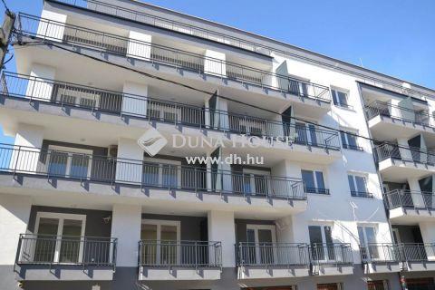 Eladó Lakás, Budapest 13. kerület - Kedvezőár, költözhető lakás
