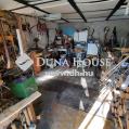 Eladó Ház, Bács-Kiskun megye, Kiskunfélegyháza - Móravárosi sorház új tetővel, szigeteléssel, fűtéskorszerűsítve, garázzsal