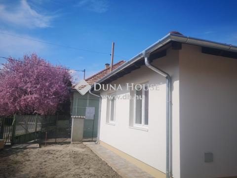 Eladó Ház, Pest megye, Szigetszentmiklós - Azonnal költözhető, Új építésű, CSOK képes családi ház!