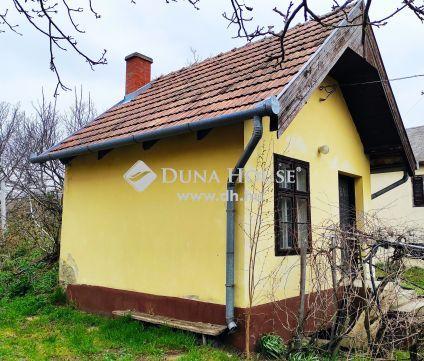 Eladó Ház, Győr-Moson-Sopron megye, Pázmándfalu