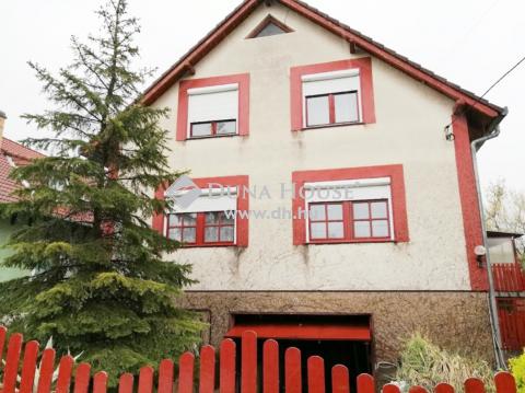 Eladó Ház, Pest megye, Taksony