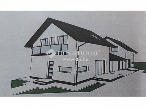 Eladó Ház, Pest megye, Érd - Fundokliában.